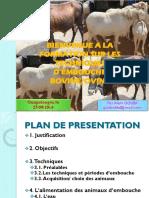 techniques-d-embouche-bovine-et-ovine.pdf