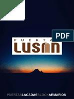 Catálogo-Puertas-Lusan-JUN-2020