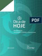 Perspectivas-resultados-3T2020-e-final-do-ano.pdf