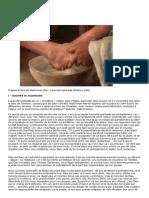 lautorite-spirituelle.pdf