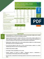 4fb7de39-a37f-4235-86df-2b8a04267d23_release_neoenergia 2t20_v12 (1).pdf