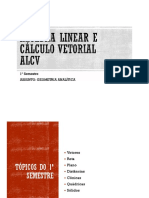 ALCV_Aula_1__Vetores