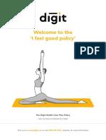 HealthCarePlusWordingsRetail.pdf
