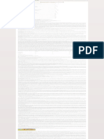 Tema 3 - El consumo de energía en España y en el mundo - Oposinet.pdf