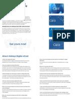 e-card.pdf