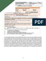 EDP6CI6013