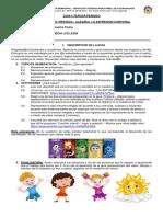 GUIA 4 PERIODO 3 EDUCACION FISICA 3.2
