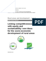 Agricultural_knowledge_and_rural_economy.pdf
