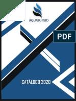 Catálogo AQUATURBO.pdf