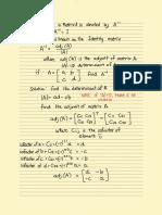 Inverse_of_Matrices