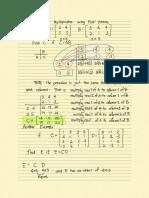 Matrix-Matrix_Multiplication_using_Falk_Scheme