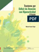 Trastorno por déficit de atención.pdf