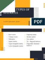 Types_of_Matrices.pptx