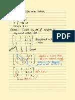 Gauss_Jordan_Elimination_Method(4)