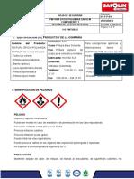PINTURA-EPOXI-POLIAMIDA-SAPOLIN-COMPONENTE-1
