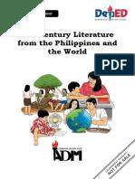 SHS 21st Century module 1.pdf