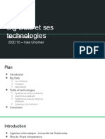 BigData_Technologies_avancées.pptx