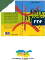 24930726-Ferhat-MEHENNI-Algerie-La-Question-Kabyle.pdf