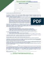 b2f98cd9.pdf