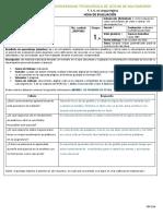 4.Autoevaluación_RosaAlonsoFlores