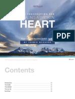 HEALING THE BROKEN HEART.pdf