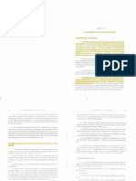 Compendio de Derecho Constitucional - Cap 2 - La supremacia del derecho const.pdf