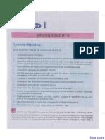 2018-G11-Physics-EM-freebooks.pk.pdf