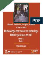 PM 2-4a_fr.pdf