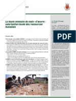pavage_haute_intensite_main_doeuvre_himo_fr.pdf