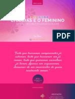 APRESENTACAO-Curso-Chakras&OFeminino-2020