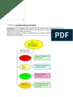 UNIDAD_4.-_LOS_REGISTROS_CONTABLES.pdf