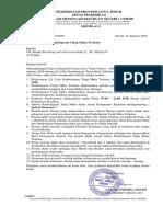 REVISI_Pemberitahuan Tatap Muka Terbatas 20-21. Surat Pernyataan