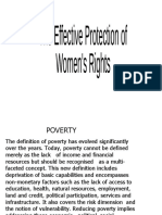 Laws_on_Women_Trafficking_and_VAWC.pptx