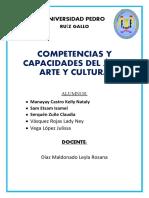 competencias-y-capacidades-de-ARTE