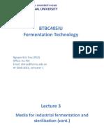 BTBC405IU_Lecture note 3_ student.pdf