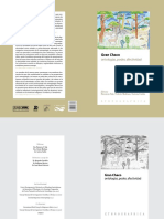 Tola-Medrano-Cardini Gran_Chaco._Ontologias_poder_afectividad.pdf