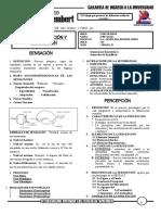 PSICOLOGIA SEMANA 6