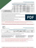 (TABELA+PRÁTICA++REG+CONTRIB+SEG+SOC+2011)