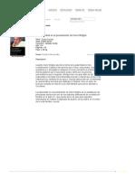 La_Paternidad_en_el_Pensamiento_de_Karol (1).pdf