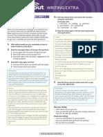 Speakout Writing Extra Upper Intermediate Unit 1.pdf