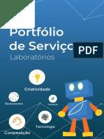 portolio-laboratorios-01-07-REDUZIDO
