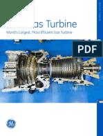 263133819-GE-9HA-Gas-Turbine.pdf