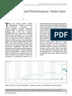 PriceValuePerformance_TeslaCaseStudy