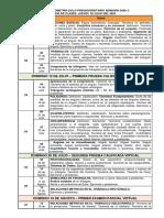 SILABO DE GEOMETRÍA CICLO PRE  ADMISIÓN 2020-2 (1).pdf
