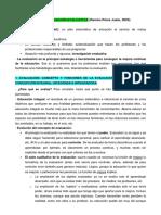 Resumen Doc 3.- _evaluacion de programas educativos _perez juste.pdf