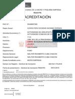 REMYPE SURVEX PERÚ_20448657265
