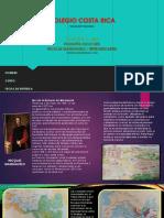 Taller 3 de filosofía C.6 II-2020.pdf
