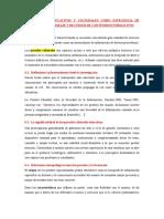 MEDIOS_TEMA6.pdf.pdf