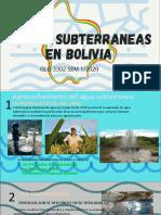 aguas subterraneas en bolivia parte1.pptx