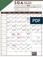 814eb-01_schedule_jul-20-26